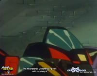 M.A.S.K. cartoon - Screenshot - Piranha 34_01
