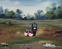 M.A.S.K. cartoon - Screenshot - Piranha 13_08