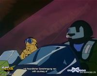 M.A.S.K. cartoon - Screenshot - Piranha 04_14