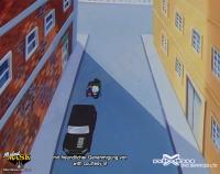 M.A.S.K. cartoon - Screenshot - Piranha 40_01