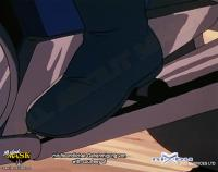 M.A.S.K. cartoon - Screenshot - Piranha 01_02