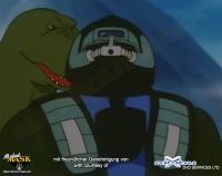M.A.S.K. cartoon - Screenshot - Piranha 51_4