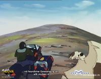 M.A.S.K. cartoon - Screenshot - Piranha 13_25