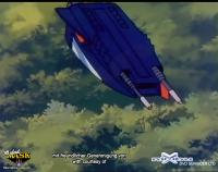M.A.S.K. cartoon - Screenshot - Piranha 59_10