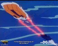 M.A.S.K. cartoon - Screenshot - Piranha 59_06