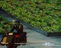 M.A.S.K. cartoon - Screenshot - Piranha 40_22