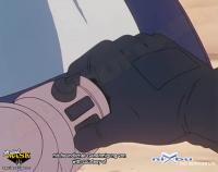M.A.S.K. cartoon - Screenshot - Piranha 01_10