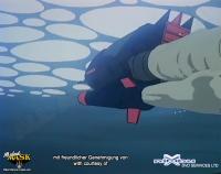 M.A.S.K. cartoon - Screenshot - Piranha 12_04