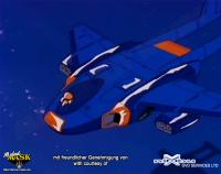 M.A.S.K. cartoon - Screenshot - The Oz Effect 273