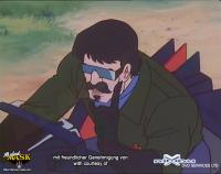 M.A.S.K. cartoon - Screenshot - Piranha 63_2