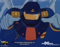 M.A.S.K. cartoon - Screenshot - Piranha 22_07