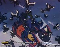 M.A.S.K. cartoon - Screenshot - Piranha 08_18