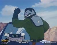 M.A.S.K. cartoon - Screenshot - Piranha 08_16