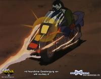 M.A.S.K. cartoon - Screenshot - Piranha 28_02