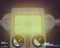 M.A.S.K. cartoon - Screenshot - Piranha 12_07