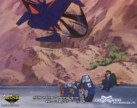 M.A.S.K. cartoon - Screenshot - Piranha 08_20