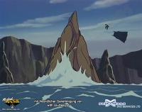 M.A.S.K. cartoon - Screenshot - Piranha 12_12