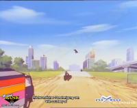 M.A.S.K. cartoon - Screenshot - Piranha 53_2