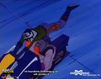 M.A.S.K. cartoon - Screenshot - Piranha 54_41