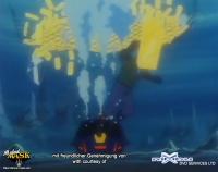 M.A.S.K. cartoon - Screenshot - Piranha 30_10