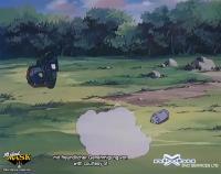 M.A.S.K. cartoon - Screenshot - Piranha 08_06