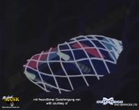 M.A.S.K. cartoon - Screenshot - Piranha 35_08