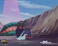 M.A.S.K. cartoon - Screenshot - Piranha 25_10