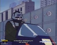 M.A.S.K. cartoon - Screenshot - Piranha 41_09
