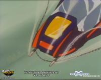 M.A.S.K. cartoon - Screenshot - Piranha 60_14