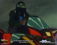 M.A.S.K. cartoon - Screenshot - Piranha 34_03