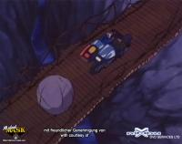 M.A.S.K. cartoon - Screenshot - Piranha 26_3