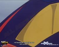M.A.S.K. cartoon - Screenshot - Piranha 25_06