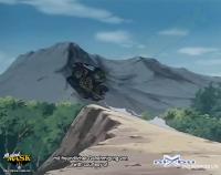 M.A.S.K. cartoon - Screenshot - Piranha 02_6