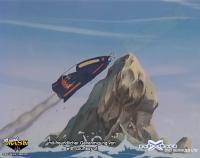 M.A.S.K. cartoon - Screenshot - Piranha 19_15