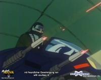 M.A.S.K. cartoon - Screenshot - Piranha 34_12