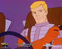 M.A.S.K. cartoon - Screenshot - The Oz Effect 352
