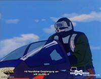 M.A.S.K. cartoon - Screenshot - Piranha 54_25