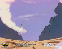 M.A.S.K. cartoon - Screenshot - The Oz Effect 415