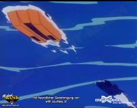M.A.S.K. cartoon - Screenshot - Piranha 59_05