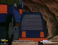 M.A.S.K. cartoon - Screenshot - Piranha 04_09