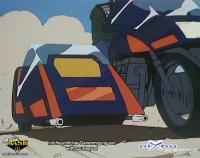 M.A.S.K. cartoon - Screenshot - Piranha 03_08