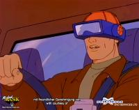 M.A.S.K. cartoon - Screenshot - The Oz Effect 440