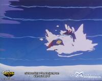 M.A.S.K. cartoon - Screenshot - Piranha 64_02