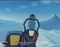 M.A.S.K. cartoon - Screenshot - Piranha 32_03