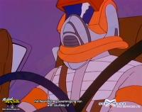 M.A.S.K. cartoon - Screenshot - The Oz Effect 355