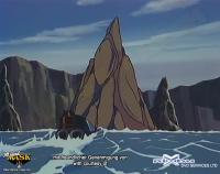 M.A.S.K. cartoon - Screenshot - Piranha 12_11