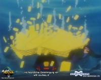 M.A.S.K. cartoon - Screenshot - Piranha 30_11