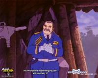 M.A.S.K. cartoon - Screenshot - The Oz Effect 694