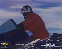 M.A.S.K. cartoon - Screenshot - Piranha 20_02
