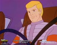 M.A.S.K. cartoon - Screenshot - The Oz Effect 353